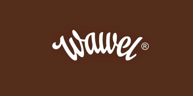 darmowa czekolada wawel