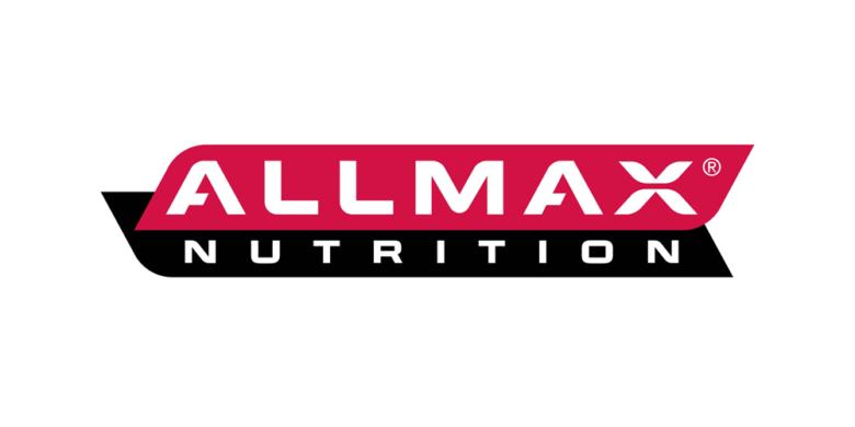 próbki suplementów i odżywek allmax