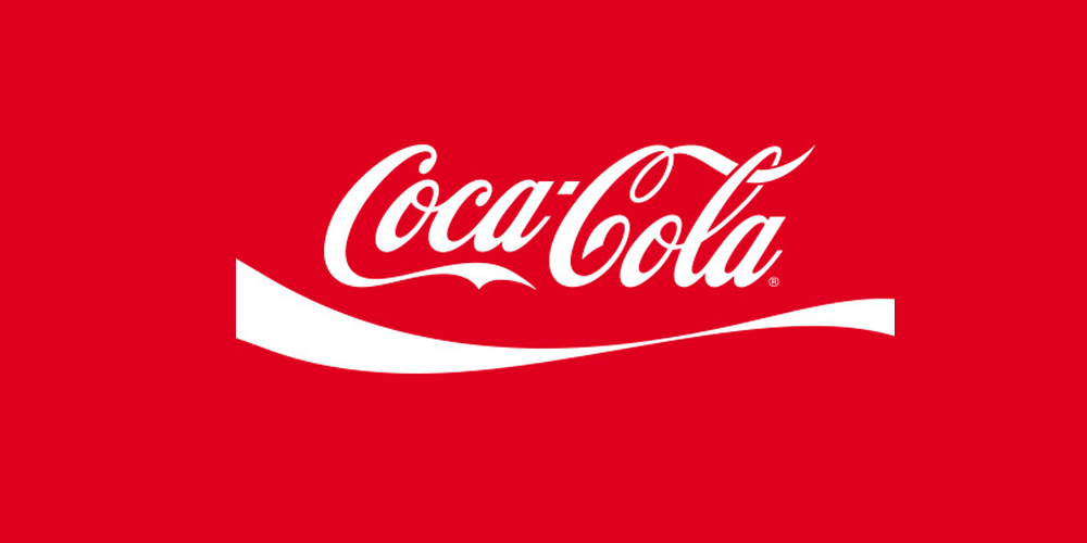 darmowa puszka coca cola