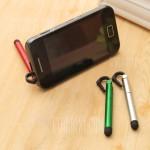 darmowy statyw na smartfona gadzet