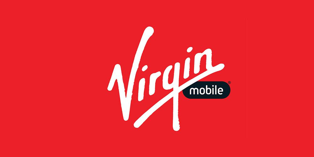 darmowe startery virgin mobile