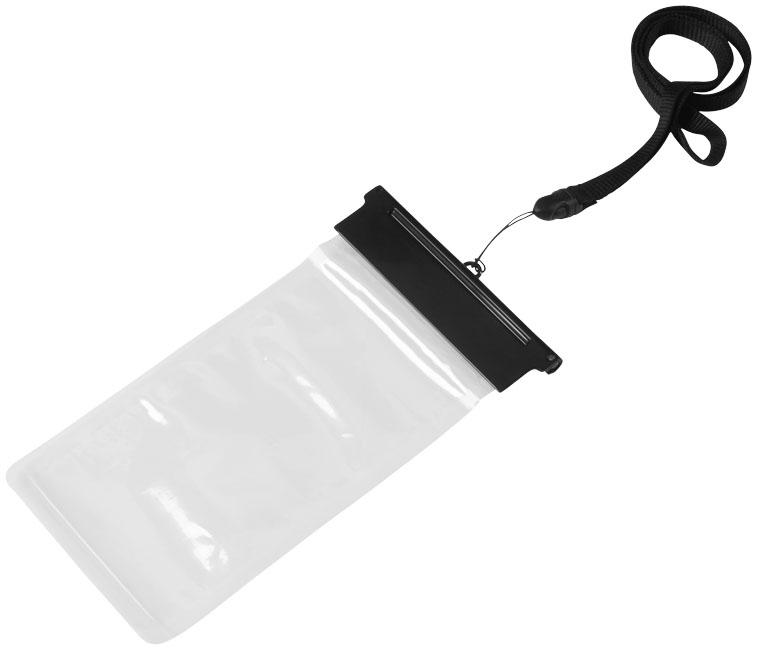 wodoodporna torba splash do urzadzeń i dokumentów