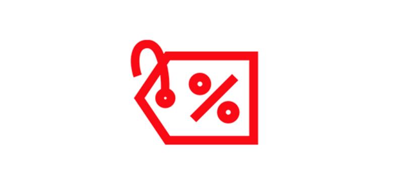 logotyp zakupersi