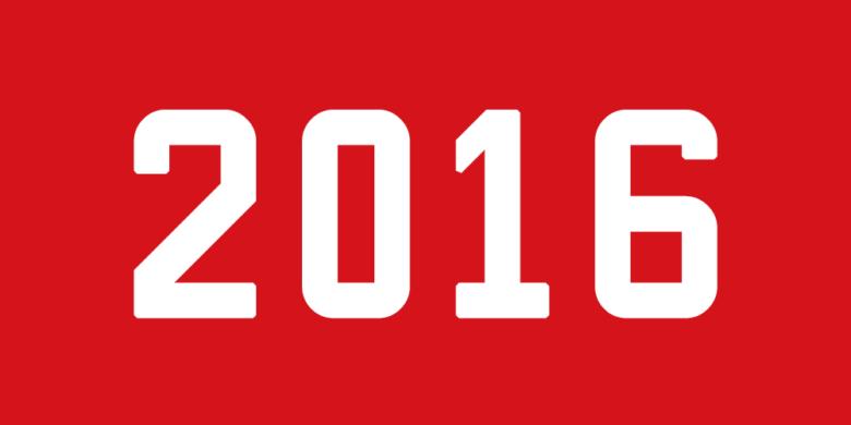 najlepsze próbki i rzeczy za darmo - 2016