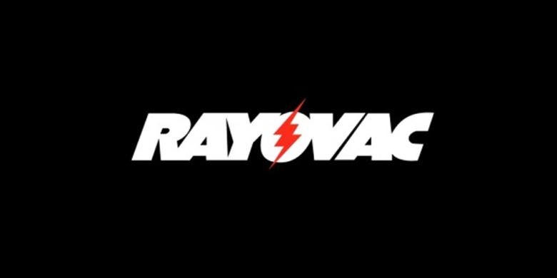 baterie do aparatu słuchowego Rayovac za darmo
