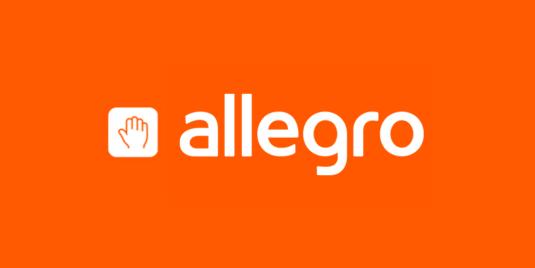 Allegro kupon rabatowy - promocja