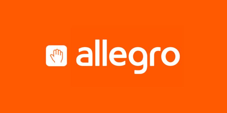 Sposob Na Kupon 10 15 20 30 Pln I Monety Od Allegro Zakupersi