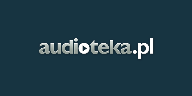 darmowe audiobooki w audioteka