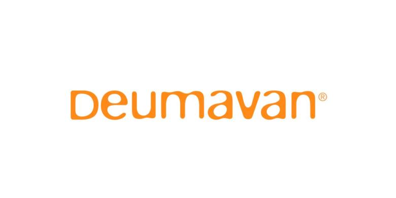 darmowe próbki kosmetyków deumavan