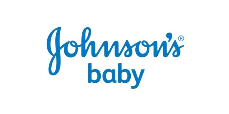 kosmetyki dla dzieci johnsons baby za darmo