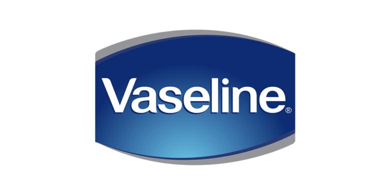 darmowe kosmetyki Vaseline