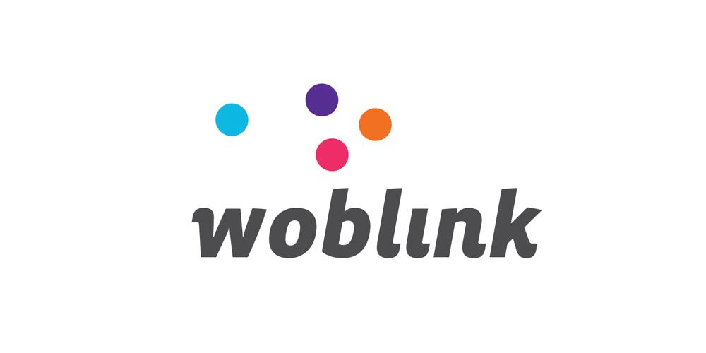darmowe książki e-book od woblink