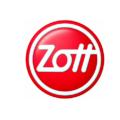darmowe gadżety od Zott