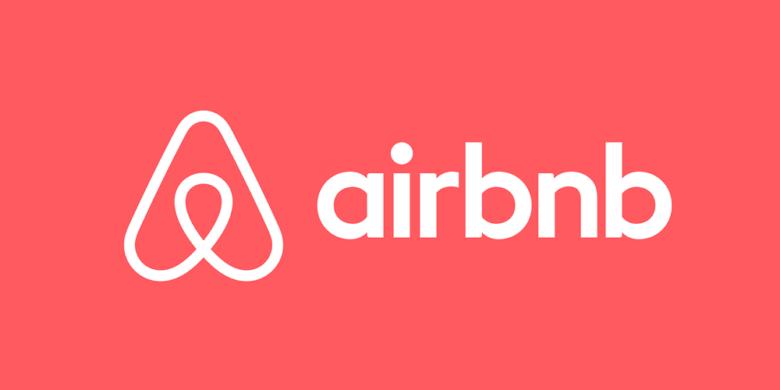 darmowy nocleg w airbnb