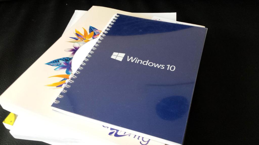darmowy gadżet microsoft windows 10