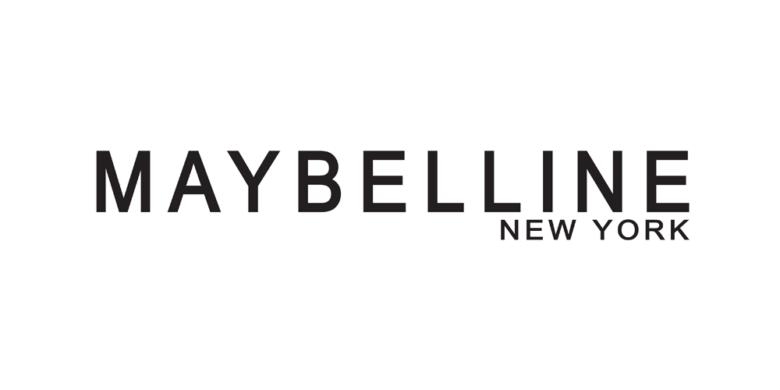 darmowe kosmetyki Maybelline