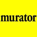 bezpłatne czasopismo murator