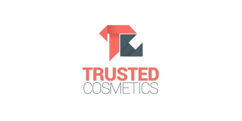 kosmetyki za darmo od trusted cosmetics