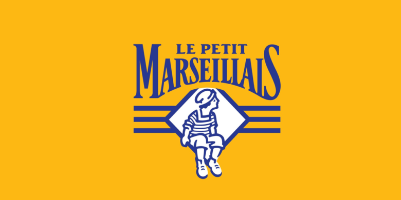 darmowe testowanie kosmetyków do pielęgnacji ciała Le Petit Marseillais