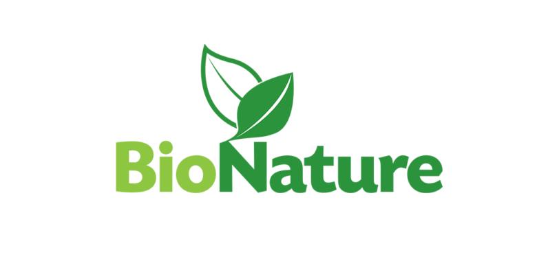 próbki oleju lnianego bionature
