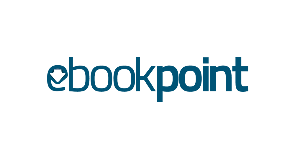 darmowe przewodniki od ebook point
