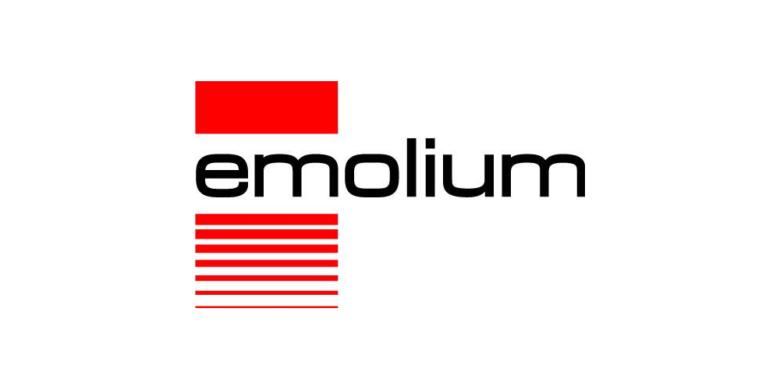 darmowe kosmetyki emolium