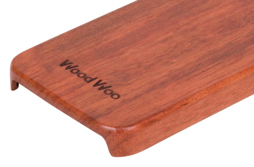 gadzety do telefou WoodWoo 1