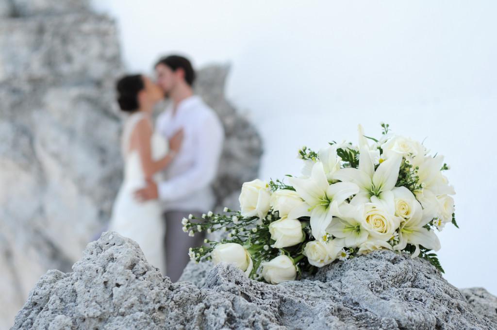 bankiet i ślub młodej pary - pomysły na prezent ślubny