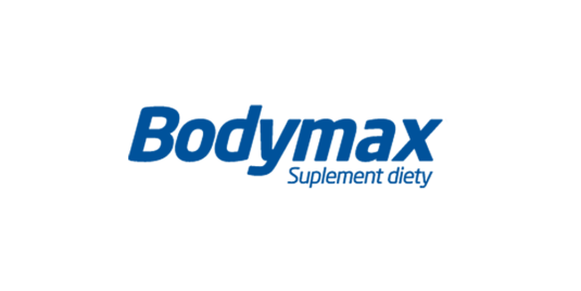 promocja cashback z darmowym suplementem bodymax