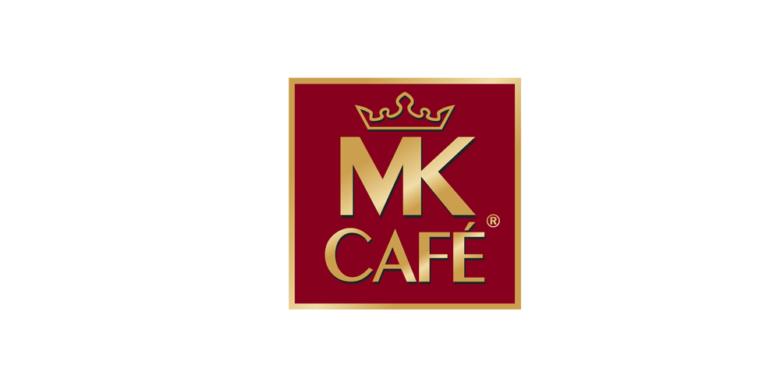 darmowy certyfikat baristy od mk cafe