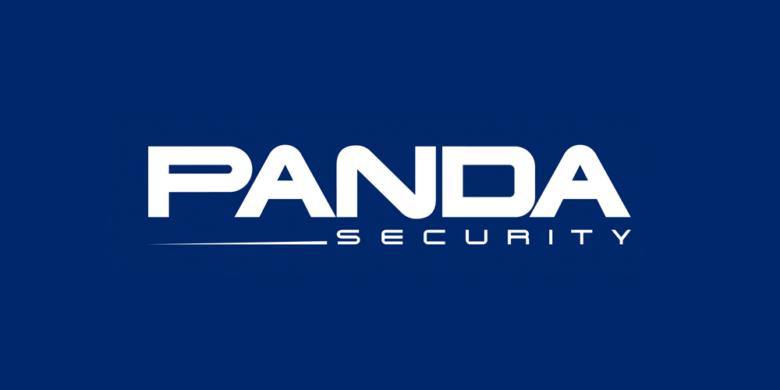 darmowy antywirus panda antyvirus