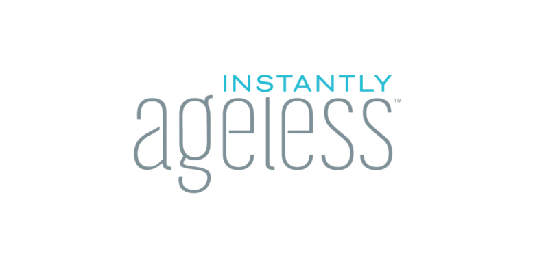 próbki za darmo Istantly Ageless