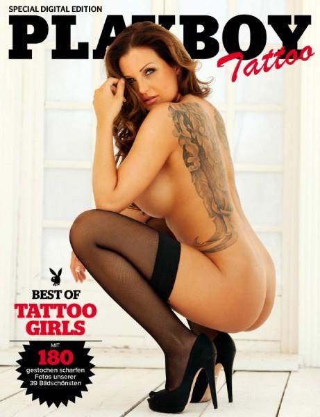 darmowe wydanie Playboya
