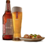 darmowy kufel do piwa żywiec białe