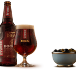 darmowy kufel do piwa żywiec bock