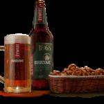 darmowy kufel do piwa żywiec marcowe