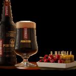 darmowy kufel do piwa żywiec portel