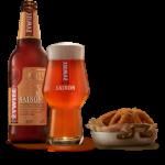 darmowy kufel do piwa żywiec saison