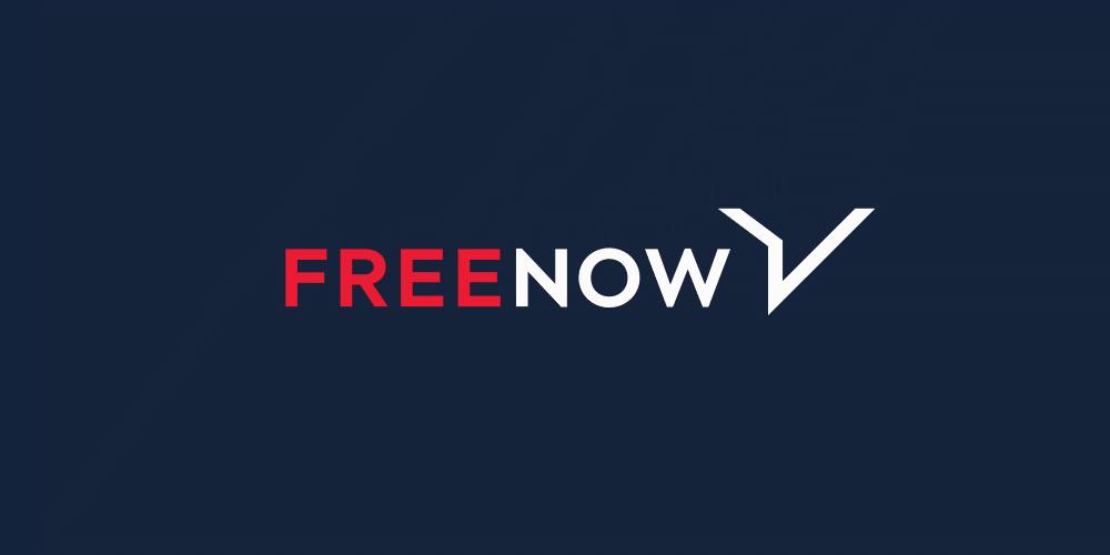 kupony free now - darmowy przejazd taksówką z free now