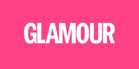 darmowe próbki w czasopismie glamour