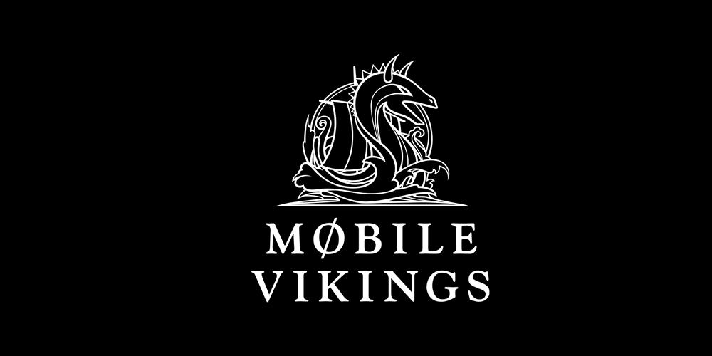 darmowy starter od mobile vikings