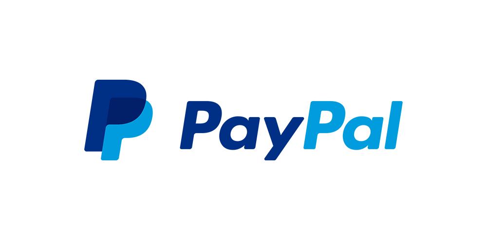 darmowy audiobook od paypal