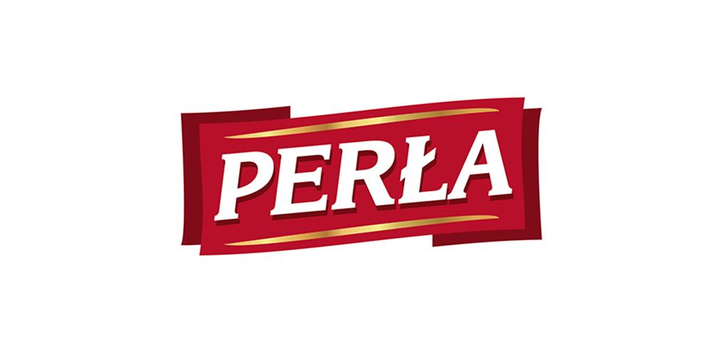 darmowe piwo perła - loteria