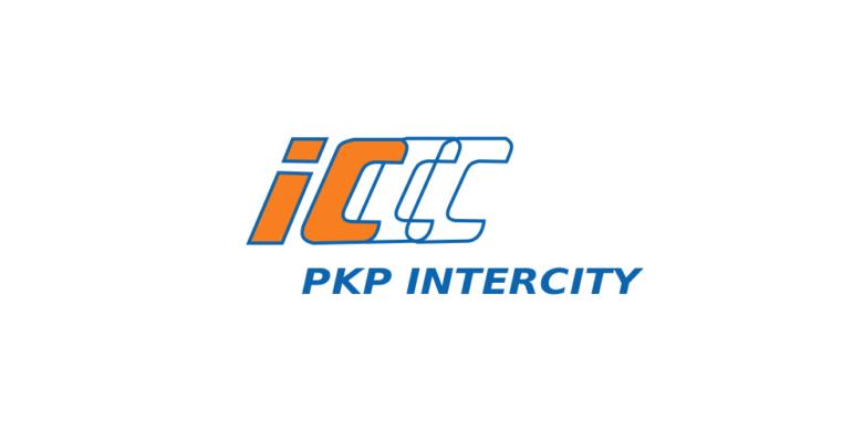 darmowe bilety od pkp intercity