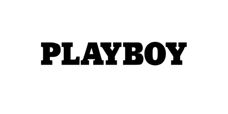 darmowe czasopismo od playboy