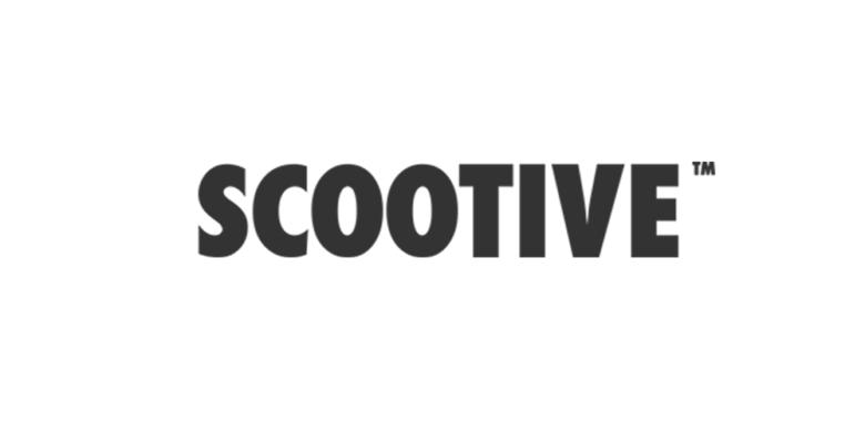 darmowe naklejki od scootive