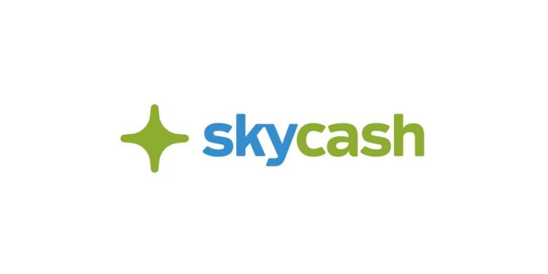 bilety za darmo od skycash