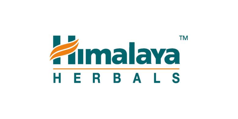 bezpłatne próbki kosmetyków himalaya herbals