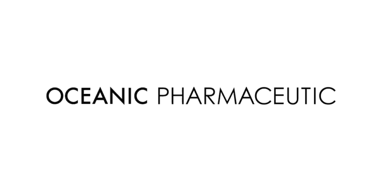 darmowe kosmetyki oceanic pharmaceutic
