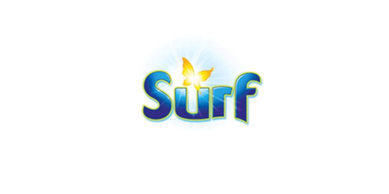 darmowe próbki płynu do prania od surf